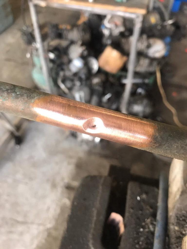 ремонт рефрижераторов в москве